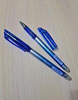 Ручка ПИШИ-СТИРАЙ синяя