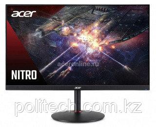 Монитор Acer Nitro XZ272Pbmiiphx (UM.HX2EE.P10)