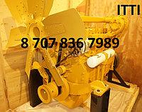 Двигатель WD10G178E25 SD16 (TY160), фото 1