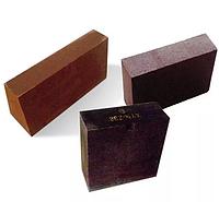 Кирпич магнезитовый периклазовый ХП