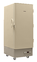 """Холодильник для хранения вакцин активный VacProtect VPA-200 """"POZIS"""""""