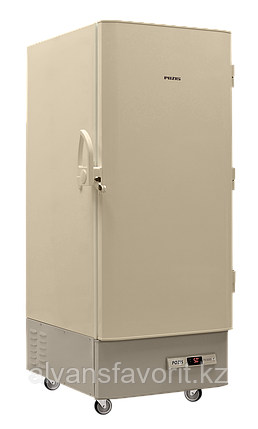 "Холодильник для хранения вакцин активный VacProtect VPA-200 ""POZIS"", фото 2"