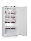 "Холодильник для хранения крови ХК-250-1 ""POZIS"", фото 2"