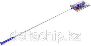 12-4815 Захват магнитный цанговый REXANT 610мм