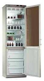 """Холодильник лабораторный ХЛ-340 """"POZIS"""", фото 2"""