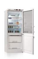 """Холодильник лабораторный ХЛ-250 """"POZIS"""", фото 2"""