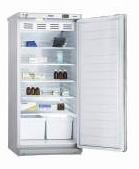 """Холодильник фармацевтический ХФ-250-2 """"POZIS"""", фото 2"""