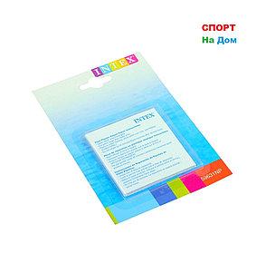 Рем комплект Intex 59631 пластырь для надувной мебели