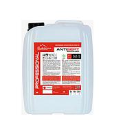 Антисептическое средство ANTISEPT (для обработки поверхностей) , 5 л