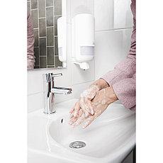Tork жидкое мыло ультрамягкое (косметическое) 420701, фото 2