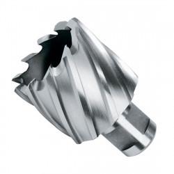 Сверла корончатые по размерам (12*50-40*50) ALTECO