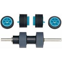 Опция для печатной техники Panasonic KV-SS061-U Exchange roller kit