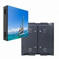 Led экран. Модуль  P4 (M) Indoor SMD