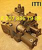 Клапан 16Y-60-05000