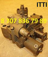 Клапан 16Y-60-05000, фото 1