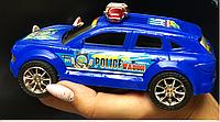 Машинка (С6092) Полицейская 911