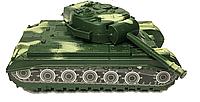 Танк военный (С6088)