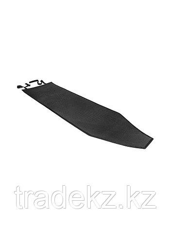 Коврик ЭВА EVA Proff по форме дна для лодки АКВА 3200 НДНД, фото 2