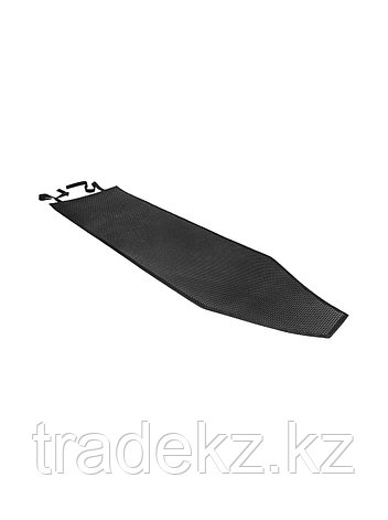 Коврик ЭВА EVA Proff по форме дна для лодки АКВА 3400 НДНД (Аква 3400 НДНД), фото 2