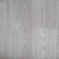 Линолеум SINTEROS SPARTA Ostin 3 (Сербия 2,5мм/0,15мм)