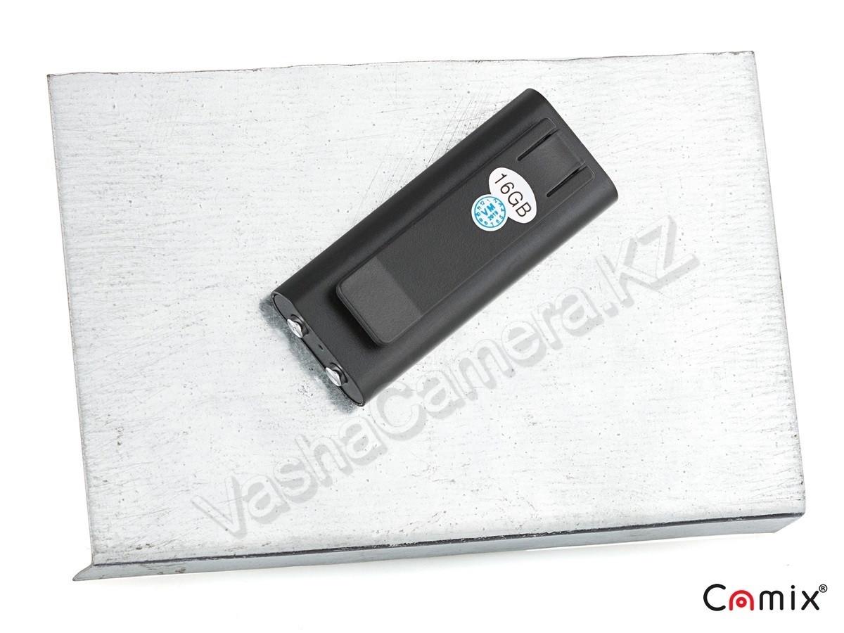 Мини диктофон Camix VR700 - фото 5