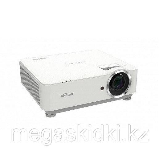 Проектор лазерный Vivitek DU3661Z
