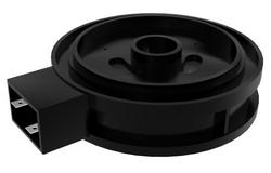 ПД201-подогреватель фильтра дисковый 12В, фото 2