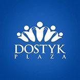 Реклама на Dostyk Plaza Западный Вход