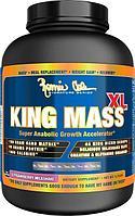 King Mass XL, 2750 g, Ronnie Coleman (Dark chocolate)