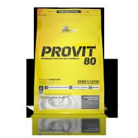 Provit 80, 700 g, Olimp Nutrition (Chocolate)