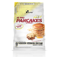 Hi Pro Pancakes, 900 g, Olimp Nutrition (Gingerbread)