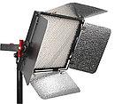 Светодиодная панель Aputure LS 1c LED Light V-mount, фото 2