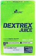 Dextrex Juice, 1000 g, Olimp Nutrition (Apple)