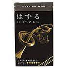 Huzzle Cast: Головоломка Энигма*****/ Huzzle Cast Enigma*****, фото 4