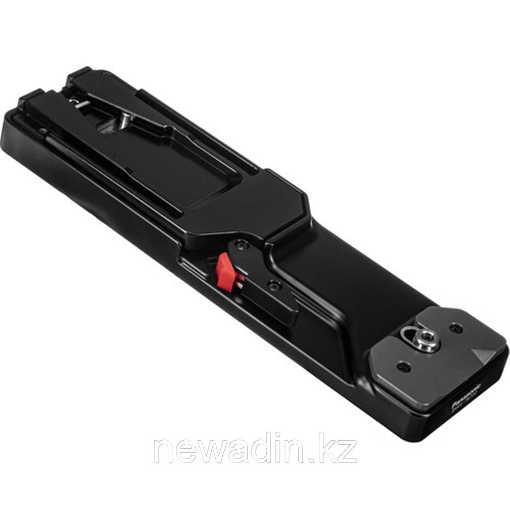 Штативная планка (адаптер) для плечевых камеры SHAN-TM700