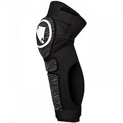 Endura  защита колено/голень SingleTrack Shin Protector II