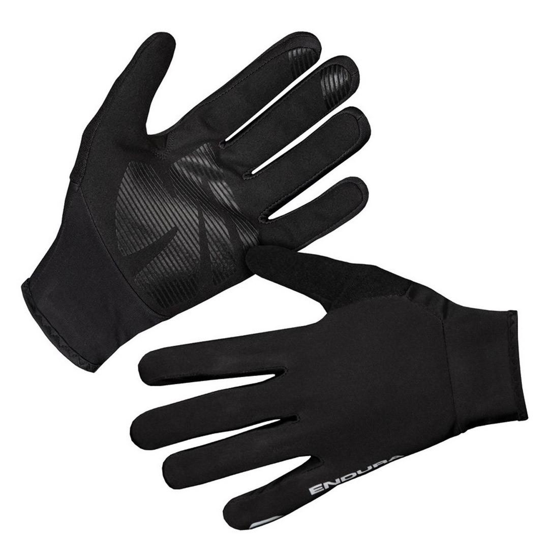 Endura  перчатки FS260-Pro Thermo