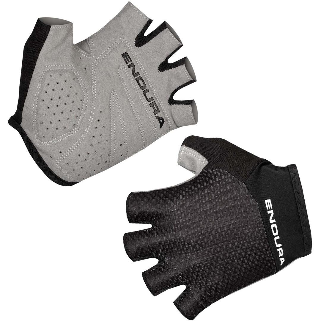 Endura  перчатки Xtract Lite Mitt