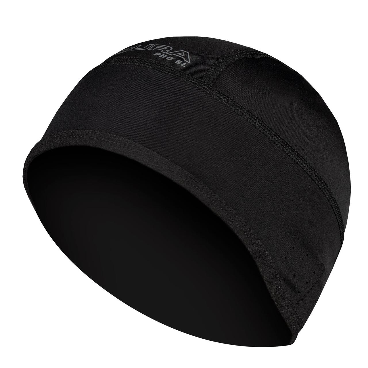 Endura  подшлемник Pro SL Skull Cap