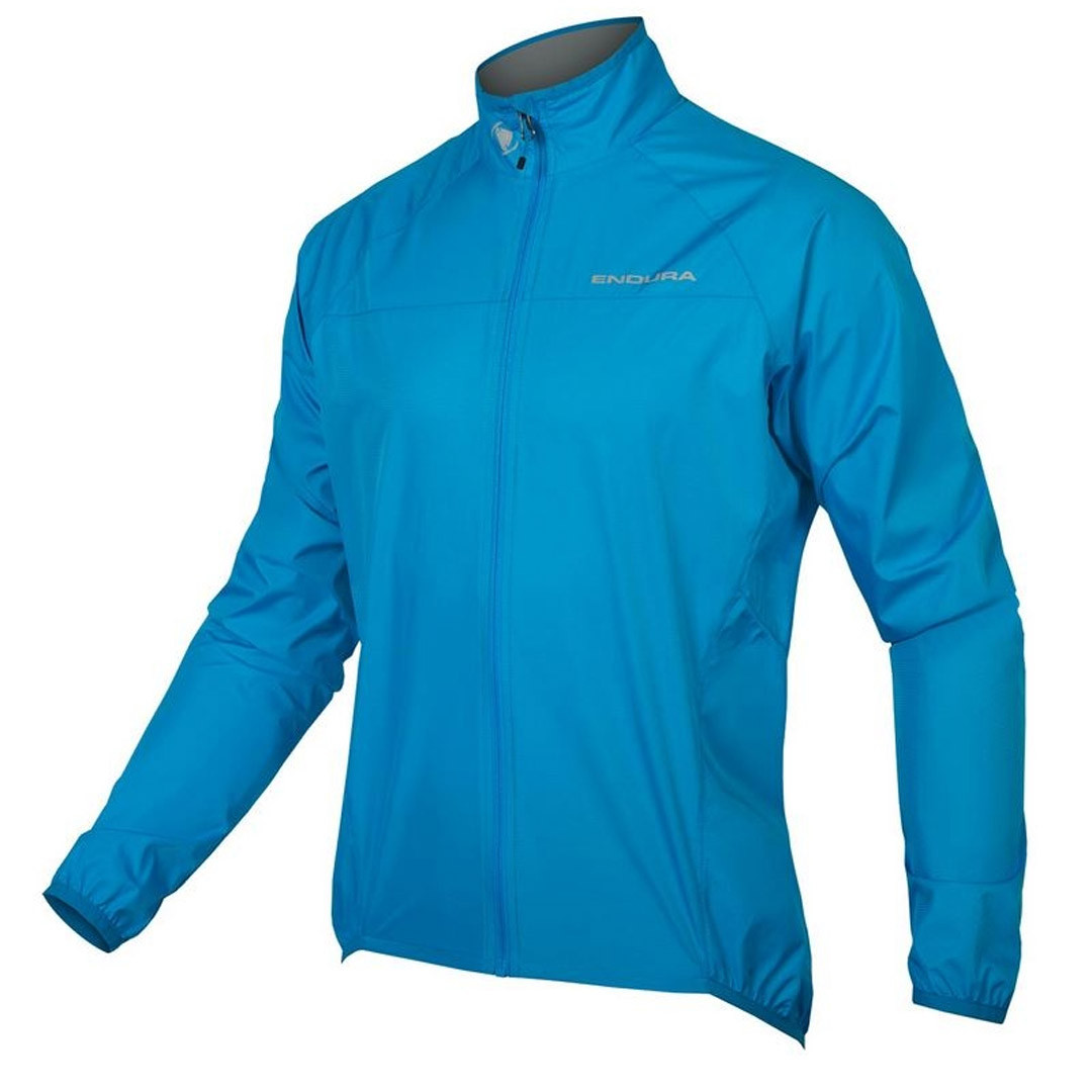 Endura  куртка мужская Xtract Jacket II