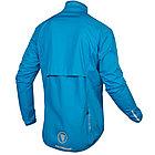 Endura  куртка мужская Xtract Jacket II, фото 2