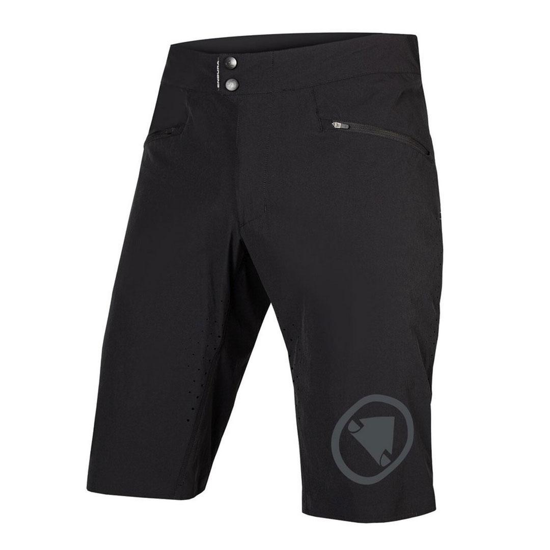 Endura  шорты SingleTrack Lite Short