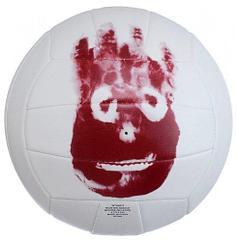 Wilson  мяч волейбольный Cast Away