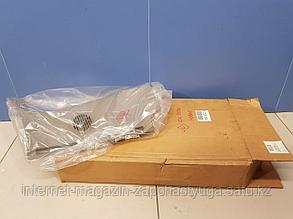 10390939 Обшивка стойки задняя правая для Chevrolet Tahoe 2 2000-2006 Б/У