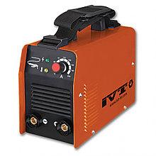 Сварочный инверторный аппарат IVT IWM-200 3B