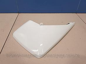 19171608 Брызговик задний правый для Chevrolet Tahoe 4 2014-2020 Б/У