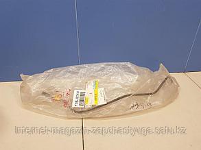 96184843 Трубка топливная для Chevrolet Lanos 2004-2010 Б/У