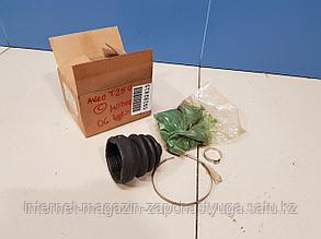 96245310 Пыльник шруса для Chevrolet Aveo T250 2006-2012 Б/У
