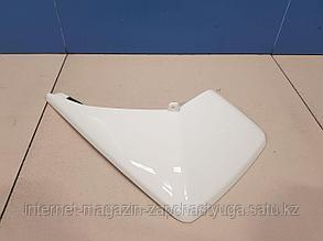 19171607 Брызговик задний левый для Chevrolet Tahoe 4 2014-2020 Б/У