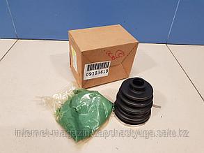 511038 Пыльник шруса для Chevrolet Lanos 2004-2010 Б/У